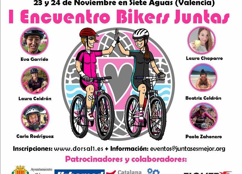 Cartel_encuentro_bikers_juntas_es_mejor